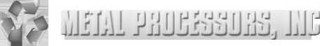 Metal Processors Inc